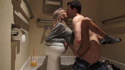 Bathroom Sluts Adult DVD Empire