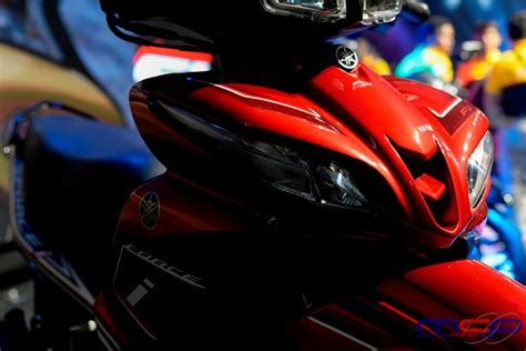 Start To See Things Your Way With Yamaha Sight