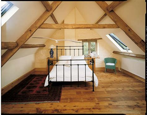 Attic Conversion Ideas by Attic Style Bedroom Ideas Visi Build 3d Bed Rooms