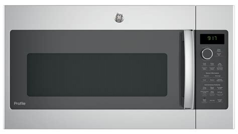 parts  ge microwave convection ovenbestmicrowave