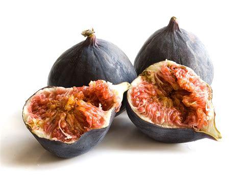 alimenti per ingrossare il alimenti lassativi benefici per il transito intestinale