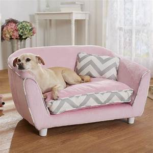 small dog sofa 25 unique dog sofa bed ideas on pinterest With dog couches for small dogs