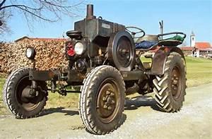 Suche Oldtimer Traktor : oldtimer traktor fahren jochen schweizer ~ Jslefanu.com Haus und Dekorationen