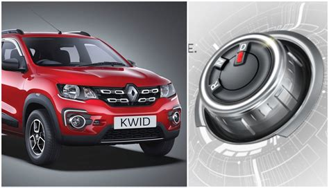 Renault Kwid Amt 10 Facts To Know Find New Upcoming