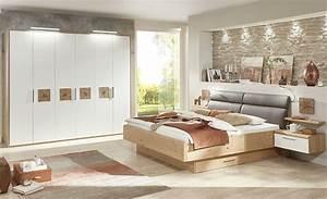 Günstige Schlafzimmer Komplett : pin von ladendirekt auf komplett schlafzimmer in 2019 ~ Watch28wear.com Haus und Dekorationen