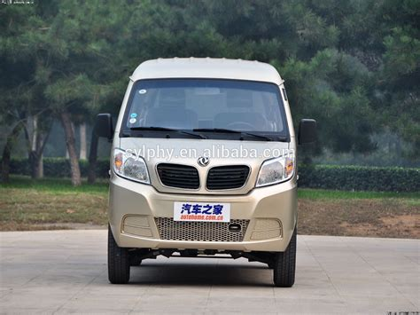 Dfsk Backgrounds by Sell Dongfeng Sokon Dfm Dfsk K17 Mini Buy
