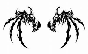 coDesigns on Pinterest | Dragon Tattoos, Fire and Fallen ...