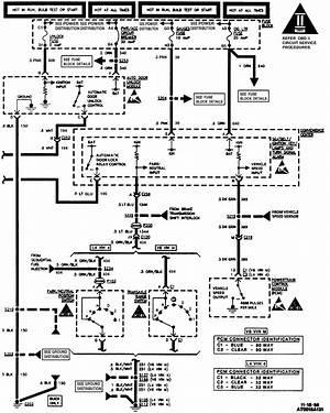 2003 Buick Century Enginepartment Diagram 3832 Julialik Es