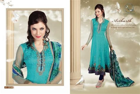 islamabad fashion  party collection   fashion