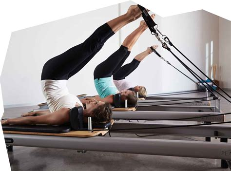 The Best Pilates Chairs
