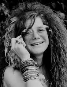 Mary Bridget Davies channels Janis Joplin in new B'way ...