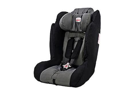 Britax Traveller Plus High Back Booster Seat Felix £599.99
