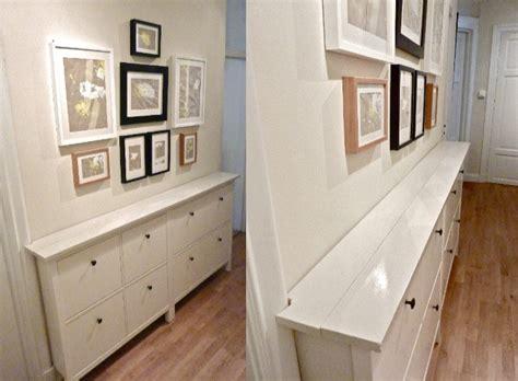 hauteur entre meuble bas et haut cuisine aménager mon entrée et mon couloir 19 messages