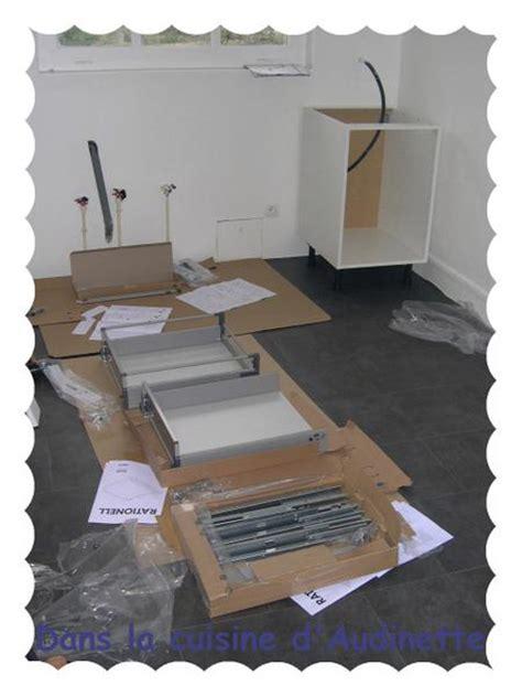 guide installation cuisine ikea cuisine ikea é n 3 montage et installation dans