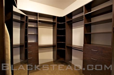 pdf build closet storage plans free