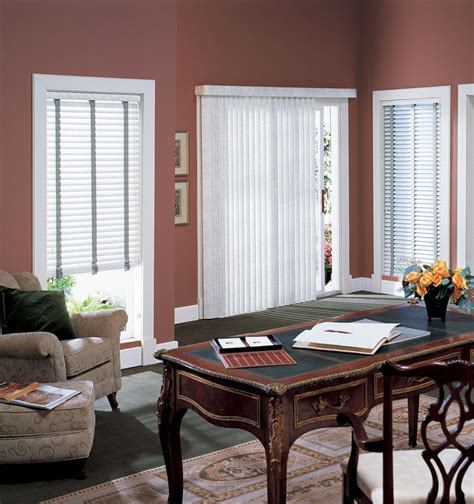 Buy Graber Blinds by 7 Best Home Office Window Ideas Images On