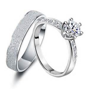 beautiful engagement rings cheap rings for promise rings for engraved