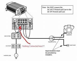 inverter generator wiring diagram inverter free engine With solar wiring diagram likewise lithium batteries for rv solar schematic