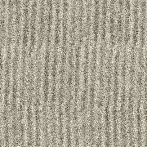 Berber Carpet Tiles Peel Stick by Rib Ivory Peel And Stick Carpet Tiles