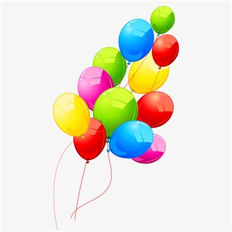palloncini clipart palloncini colorati galleggianti il palloncino festival la