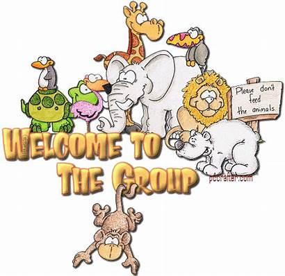Welcome Animals Animal Photobucket Scratch Club Updated
