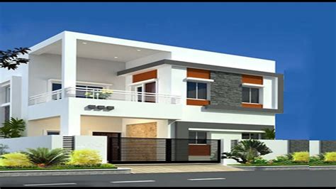 4 Lakh Home Design : Cute House In 4 Cent Plot 1500 Sft For 15 Lakh