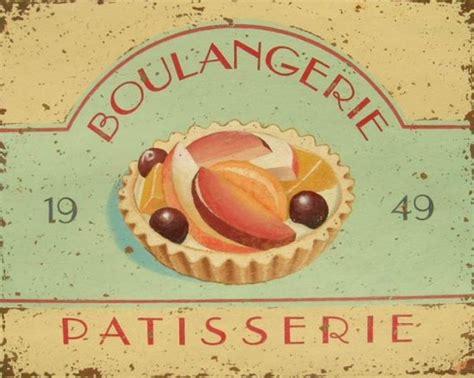 images  kitchen  pinterest antigua clip