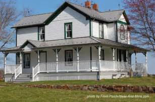 farmhouse plans with porches country home designs country porch plans country style