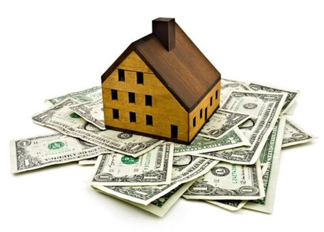mortgage pay by phone zack childress does your state determine your mortgage
