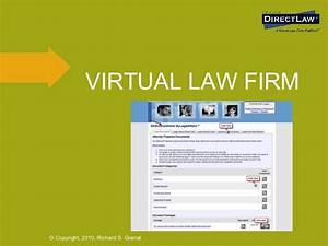 on line legal services keeping pace with the evolving With document automation law firms