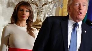 Mrs Berechnen : melania trump ehekrise hin oder her sie ist eben first lady ~ Themetempest.com Abrechnung