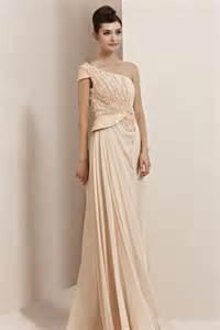 Similiar Modern Evening Dresses Keywords