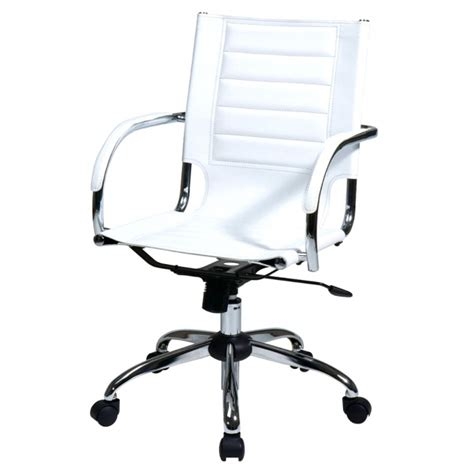 office chair for person design task chair staples