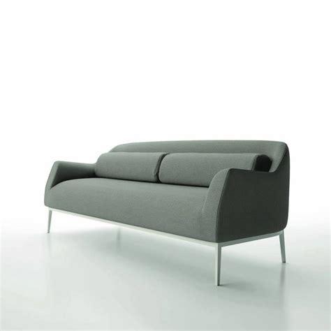 canap caen canapé dall agnese espace steiner design contemporain