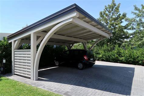 tettoia per auto prezzi tettoie in alluminio per terrazzi prezzi