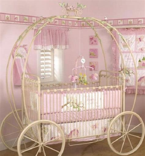 unique baby cribs 17 best ideas about unique baby cribs on baby