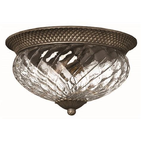 ceiling lights for low ceilings large flush fitting ceiling light for low ceilings