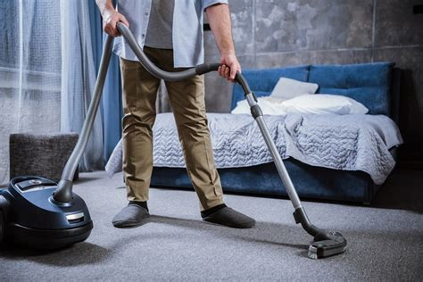 Bedroom Carpet Cleaning by 4 Benefits Of Keeping Your Carpet Clean So Happi Together