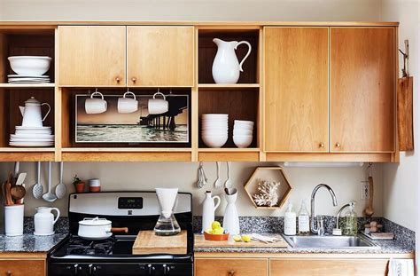 Open Kitchen Cupboard Ideas by Best 7 Kitchen Design Ideas For Your Home Beautiful