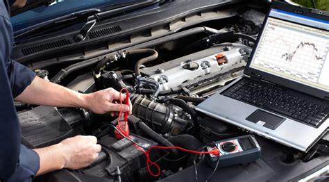 bureau inspection automobile bureau veritas to offer automotive services in