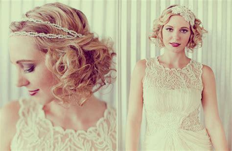 Wedding For Short Hair : Wedding Hairstyles Ideas For Short Hair