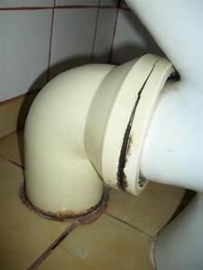Fuite D Eau Wc : fuite d 39 eau plomberie chauffage d pannage vauvert ~ Premium-room.com Idées de Décoration