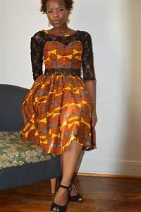 Robe Ann 50 En Pagne Robes Pinterest Pagne