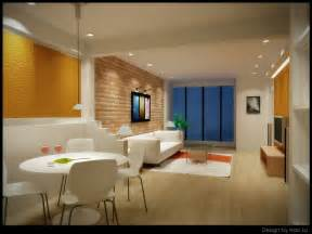 2013 modern white home interior with lighting design ideas