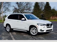 2015 BMW X5 Our Review Carscom