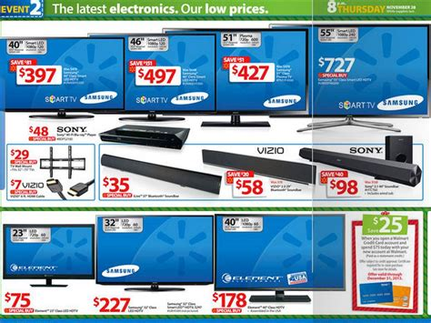 black friday tv angebote where to find the best tv and home theater black friday deals even on thanksgiving nbc news