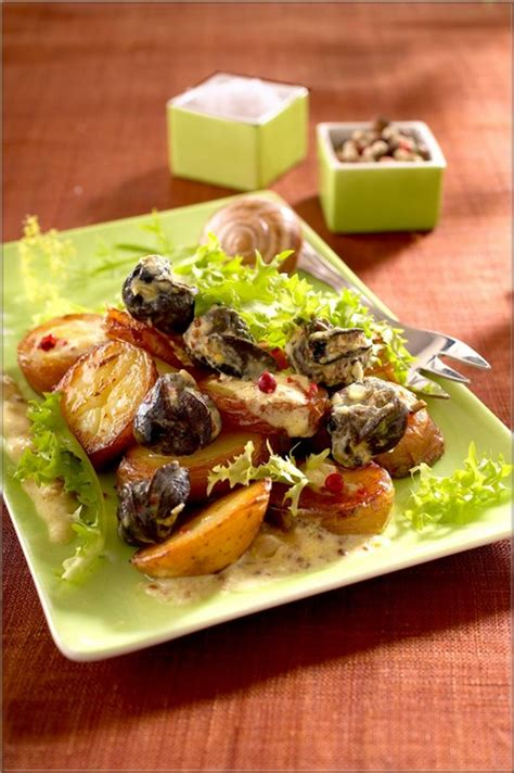 recettes de cuisine corse la course d 39 escargots de monsieur parmentier a vos assiettes recettes de cuisine illustrées
