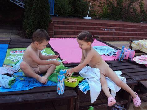 Ru Kid Nadelkissen Images Usseek Com