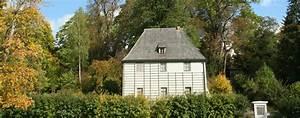 Haus In Weimar Kaufen : immobilien weimar wohnung haus villa grundst ck verkaufen engel v lkers ~ Orissabook.com Haus und Dekorationen