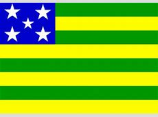 Goiás Brazil